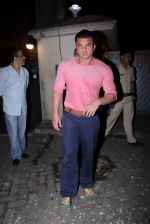 Sohail Khan at Deanne Pandey hosts bash for Aayush and Arpita on 23rd Nov 2016 (30)_5836c860b0515.JPG