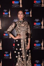Sonakshi Sinha at Positive Health Awards on 23rd Nov 2016 (65)_5836bfd4c6841.JPG