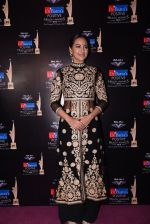 Sonakshi Sinha at Positive Health Awards on 23rd Nov 2016 (71)_5836bfd86a6b6.JPG