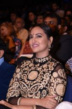 Sonakshi Sinha at Positive Health Awards on 23rd Nov 2016 (29)_5836bfbfad050.JPG