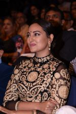 Sonakshi Sinha at Positive Health Awards on 23rd Nov 2016 (30)_5836bfc064e36.JPG