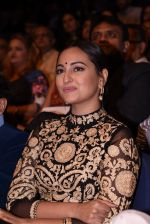 Sonakshi Sinha at Positive Health Awards on 23rd Nov 2016 (31)_5836bfc10ba32.JPG