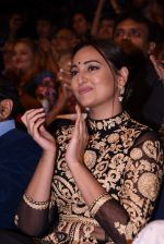 Sonakshi Sinha at Positive Health Awards on 23rd Nov 2016 (33)_5836bfc247b2a.JPG