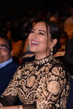 Sonakshi Sinha at Positive Health Awards on 23rd Nov 2016 (39)_5836bfc5a75e6.JPG