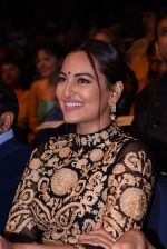 Sonakshi Sinha at Positive Health Awards on 23rd Nov 2016 (40)_5836c0540734f.JPG