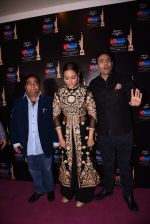 Sonakshi Sinha at Positive Health Awards on 23rd Nov 2016 (42)_5836bfc6d1930.JPG