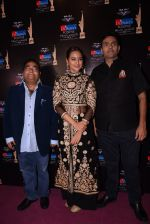 Sonakshi Sinha at Positive Health Awards on 23rd Nov 2016 (46)_5836bfc93f52a.JPG