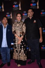 Sonakshi Sinha at Positive Health Awards on 23rd Nov 2016 (47)_5836bfc9d1e24.JPG