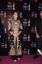 Sonakshi Sinha at Positive Health Awards on 23rd Nov 2016 (48)_5836bfca752a4.JPG