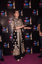 Sonakshi Sinha at Positive Health Awards on 23rd Nov 2016 (49)_5836bfcb16820.JPG