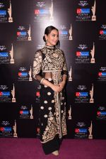 Sonakshi Sinha at Positive Health Awards on 23rd Nov 2016 (50)_5836bfcbbd60a.JPG