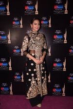 Sonakshi Sinha at Positive Health Awards on 23rd Nov 2016 (51)_5836bfcc6265c.JPG