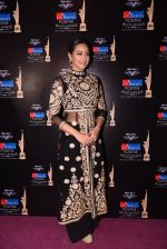 Sonakshi Sinha at Positive Health Awards on 23rd Nov 2016 (52)_5836bfccf0401.JPG