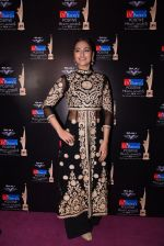 Sonakshi Sinha at Positive Health Awards on 23rd Nov 2016 (59)_5836bfd14d8f4.JPG