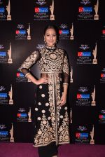 Sonakshi Sinha at Positive Health Awards on 23rd Nov 2016 (63)_5836bfd39d48d.JPG