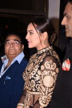Sonakshi Sinha at Positive Health Awards on 23rd Nov 2016 (82)_5836bfe5652b7.JPG