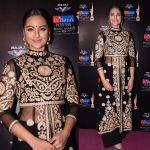 Sonakshi Sinha at positive health awards_583689fd72baf.jpg