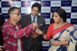Vidya Balan, Sujoy Ghosh in Hyderabad for Kahaani 2 promotions on 23rd Nov 2016 (17)_5836bec720d81.jpg