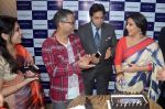 Vidya Balan, Sujoy Ghosh in Hyderabad for Kahaani 2 promotions on 23rd Nov 2016 (19)_5836bee5a68eb.jpg