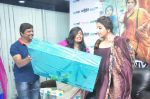 Vidya balan at  Kahaani 2 Movie Promotion in Yesmart on 23rd Nov 2016 (97)_5836c0302b318.JPG