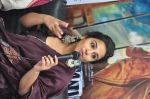 Vidya balan at  Kahaani 2 Movie Promotion in Yesmart on 23rd Nov 2016 (62)_5836c01c10b83.JPG