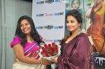 Vidya balan at  Kahaani 2 Movie Promotion in Yesmart on 23rd Nov 2016 (7)_5836bff51131a.JPG