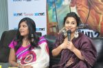 Vidya balan at  Kahaani 2 Movie Promotion in Yesmart on 23rd Nov 2016 (81)_5836c027058f3.JPG