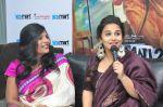 Vidya balan at  Kahaani 2 Movie Promotion in Yesmart on 23rd Nov 2016 (89)_5836c02b8f683.JPG