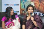 Vidya balan at  Kahaani 2 Movie Promotion in Yesmart on 23rd Nov 2016 (90)_5836c02c29646.JPG