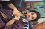 Vidya balan at  Kahaani 2 Movie Promotion in Yesmart on 23rd Nov 2016 (93)_5836c02de9879.JPG