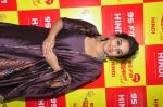 Vidya balan at Kahaani 2 Movie promotion in radio mirchi on 23rd Nov 2016 (210)_5836be6c0345e.JPG