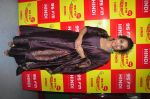 Vidya balan at Kahaani 2 Movie promotion in radio mirchi on 23rd Nov 2016 (211)_5836be6ca8658.JPG
