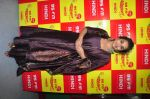 Vidya balan at Kahaani 2 Movie promotion in radio mirchi on 23rd Nov 2016 (212)_5836be6d6de4b.JPG