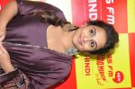 Vidya balan at Kahaani 2 Movie promotion in radio mirchi on 23rd Nov 2016 (213)_5836be6e3de04.JPG