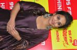 Vidya balan at Kahaani 2 Movie promotion in radio mirchi on 23rd Nov 2016 (215)_5836be6fd04fd.JPG