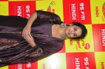 Vidya balan at Kahaani 2 Movie promotion in radio mirchi on 23rd Nov 2016 (219)_5836be7336ee6.JPG