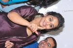 Vidya balan at Kahaani 2 Movie promotion in radio mirchi on 23rd Nov 2016 (63)_5836bdf5ded1e.JPG