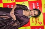 Vidya balan at Kahaani 2 Movie promotion in radio mirchi on 23rd Nov 2016 (192)_5836be55d4196.JPG