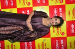 Vidya balan at Kahaani 2 Movie promotion in radio mirchi on 23rd Nov 2016 (197)_5836be5980f56.JPG