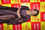 Vidya balan at Kahaani 2 Movie promotion in radio mirchi on 23rd Nov 2016 (198)_5836be5a1f7dd.JPG