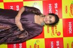 Vidya balan at Kahaani 2 Movie promotion in radio mirchi on 23rd Nov 2016 (205)_5836be61236c5.JPG