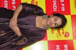 Vidya balan at Kahaani 2 Movie promotion in radio mirchi on 23rd Nov 2016 (218)_5836be7273ec1.JPG