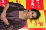 Vidya balan at Kahaani 2 Movie promotion in radio mirchi on 23rd Nov 2016 (220)_5836be73e1cf2.JPG