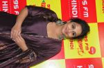 Vidya balan at Kahaani 2 Movie promotion in radio mirchi on 23rd Nov 2016 (222)_5836be75465c6.JPG
