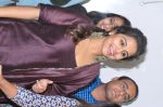 Vidya balan at Kahaani 2 Movie promotion in radio mirchi on 23rd Nov 2016 (65)_5836bdf7663cb.JPG