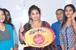 Vidya balan at Kahaani 2 Movie promotion in radio mirchi on 23rd Nov 2016 (73)_5836bdfe50bc0.JPG