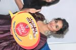 Vidya balan at Kahaani 2 Movie promotion in radio mirchi on 23rd Nov 2016 (76)_5836be00bcff5.JPG