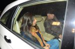 Zoya Akhtar at Dear Zindagi screening on 23rd Nov 2016 (60)_5836c6abb814d.JPG