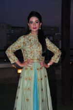 Amrita Rao At Wockhardt Foundation Event on 25th Nov 2016 (1)_5838514d765e0.JPG