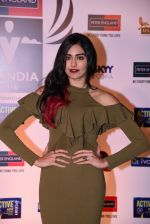 Adah Sharma at Peter England Mr India on 24th Nov 2016 (229)_58384296da293.JPG
